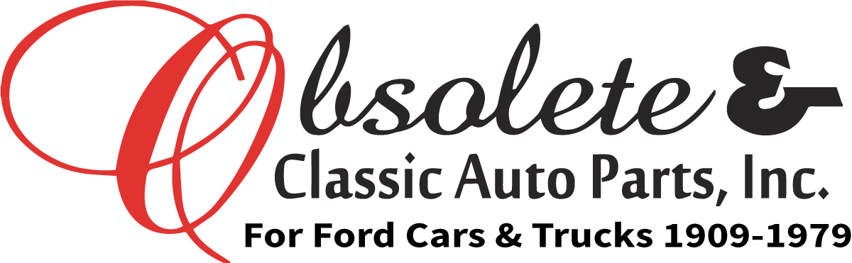 Welcome to Obsolete and Classic Auto Parts