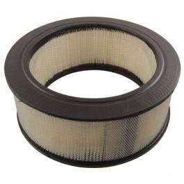 air cleaner parts