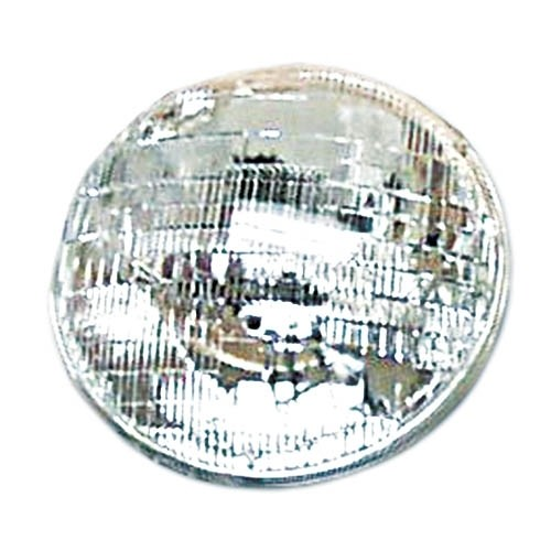 Sealed Beam Head Light