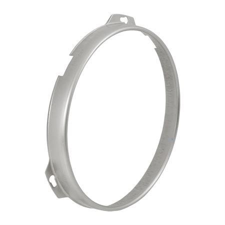 Head Lamp Inner Ring