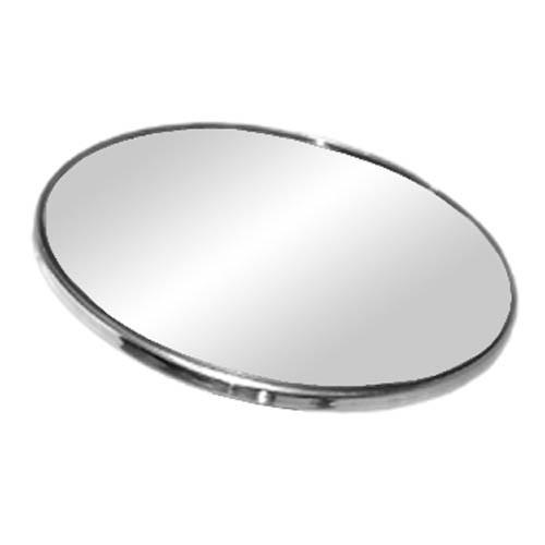 Door Hinge Mirror Head