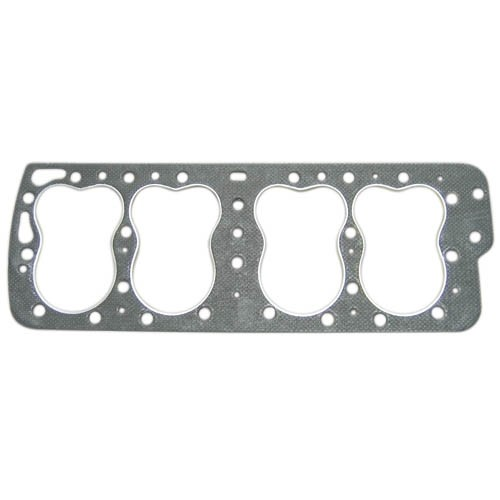 Graphite Cylinder Head Gaskets - Engine