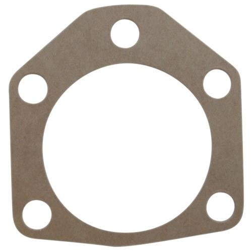 Rear Wheel Bearing Gasket