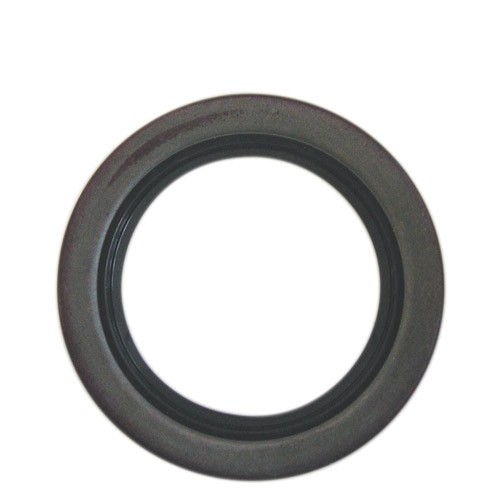 Front Wheel Grease Seal
