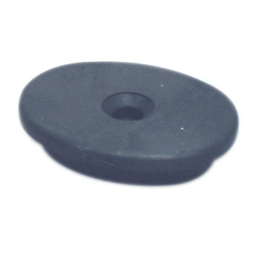 Overdrive Pull Cable Firewall Grommet