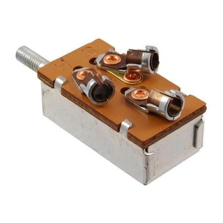 Heater Switch