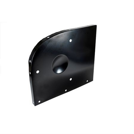 Head Lamp Support Panel