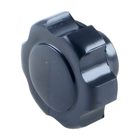 Windshield Wiper Switch Knob