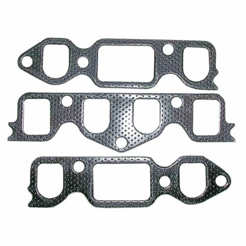 Intake & Exhaust Manifold Gaskets