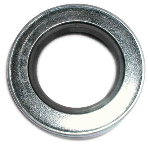 Output Shaft Seal