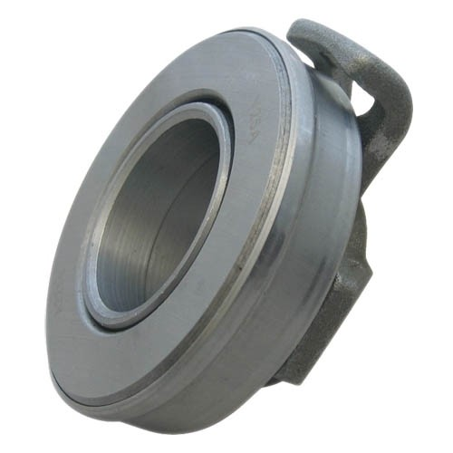 Clutch Collar & Throwout Bearing Assembly