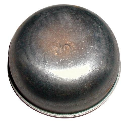 Front Hub Dust Cap