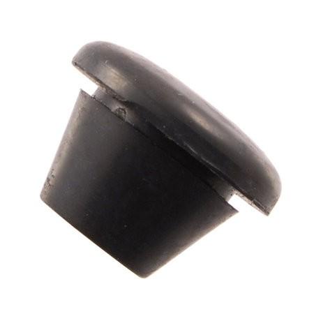 Head Lamp Bucket Wire Grommet