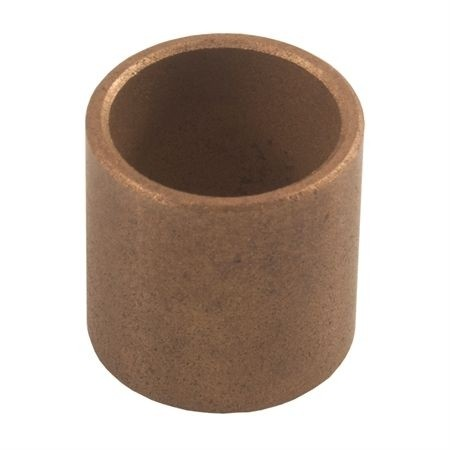 Generator Rear End Plate Bushing