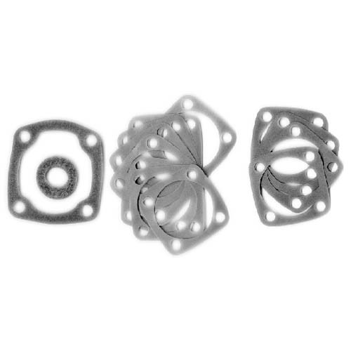 Steering Box Gasket Set