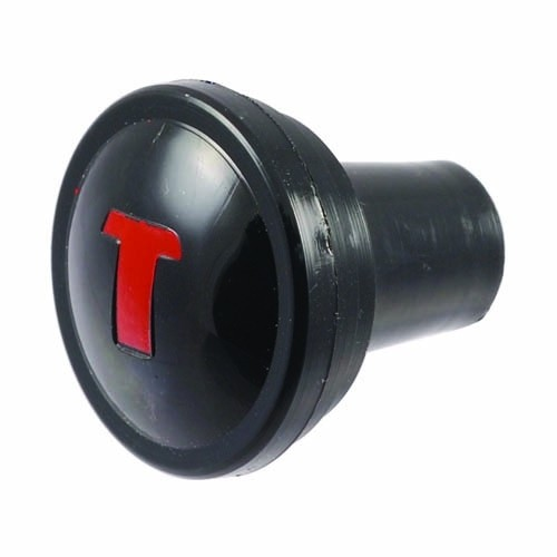 Dash Throttle Knob