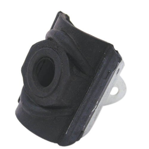 Drag Link Rubber Cover