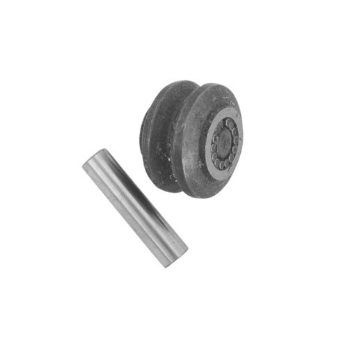 Steering Sector Roller & Pin Kit