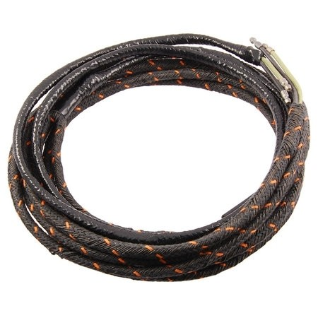 Tail Lamp Body Wiring Harness