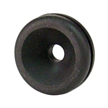 Hood Pull Cable Grommet