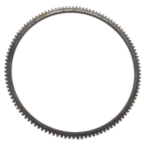 Flywheel Ring Gear