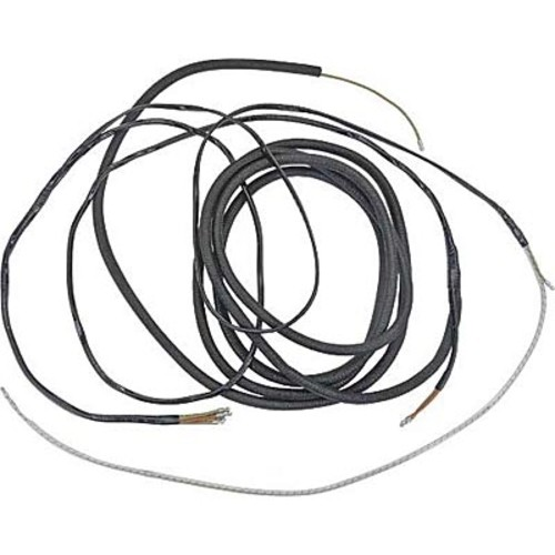 Turn Signal Wire