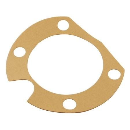 Wheel Bearing Retainer Gasket