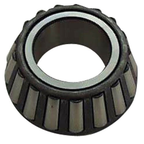 Rear Pinion Bearing