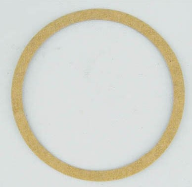 Driving Pinion Shaft Oil Seal Gasket