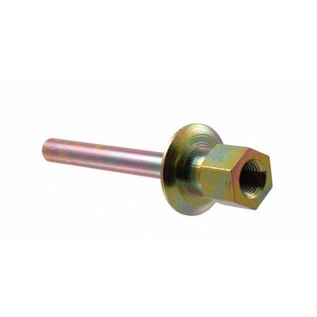 Brake Master Cylinder Push Rod