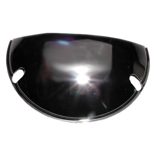 Head Lamp Visor