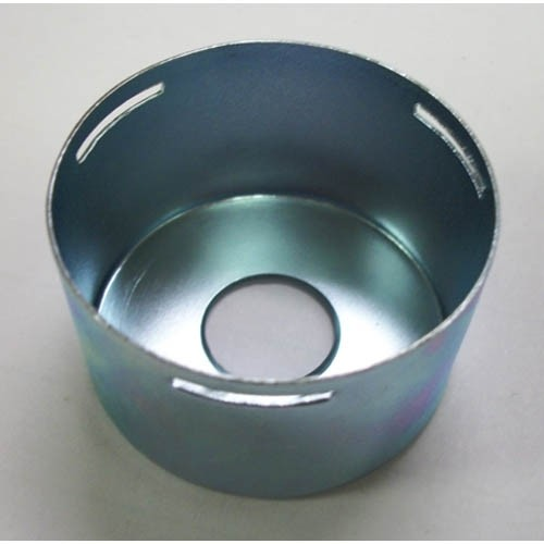 Horn Ring Retainer