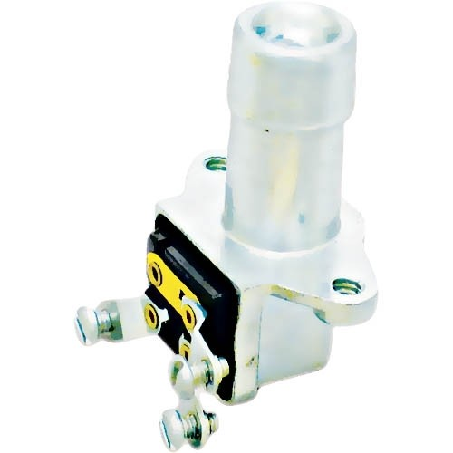 Head Lamp Dimmer Switch