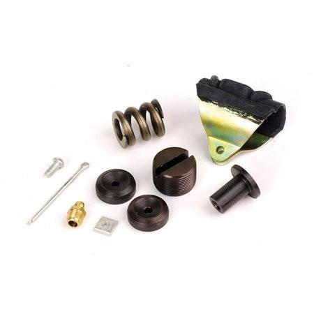 Drag Link End Repair Kit