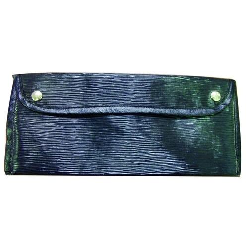 Plain Tool Bag