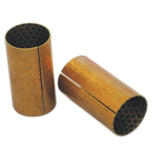 Clutch & Brake Pedal Bushing