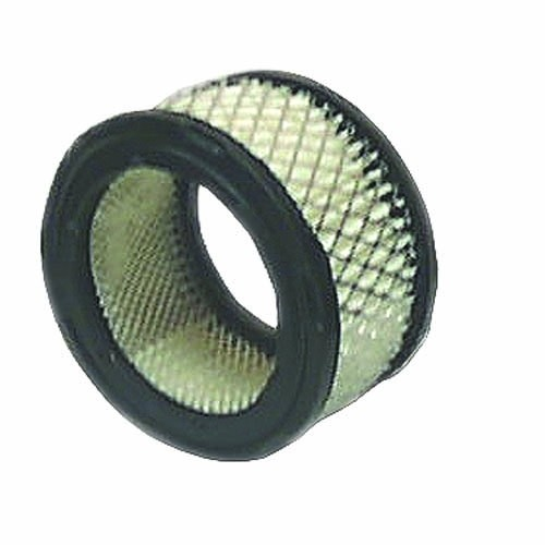 Hot Rod & Bullet Air Cleaner Replacement Paper Filter