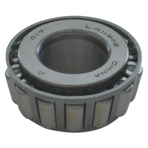 Front Wheel Outer Bearing