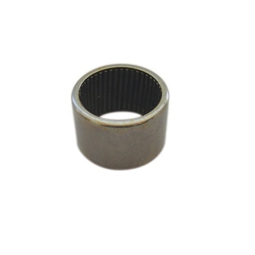 Steering Worm Sector Bushing