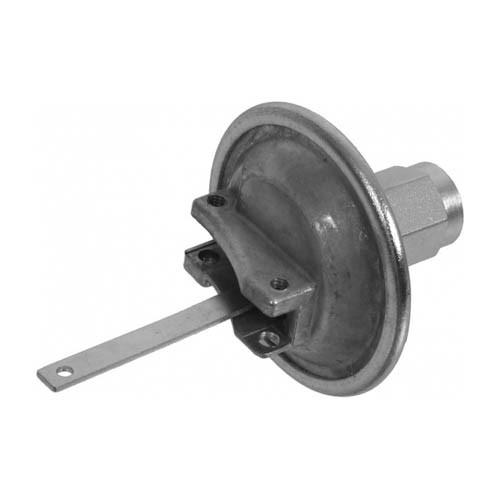 Distributor Vacuum Advance
