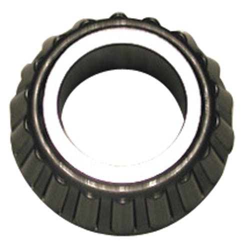 Differential Bearing Cup