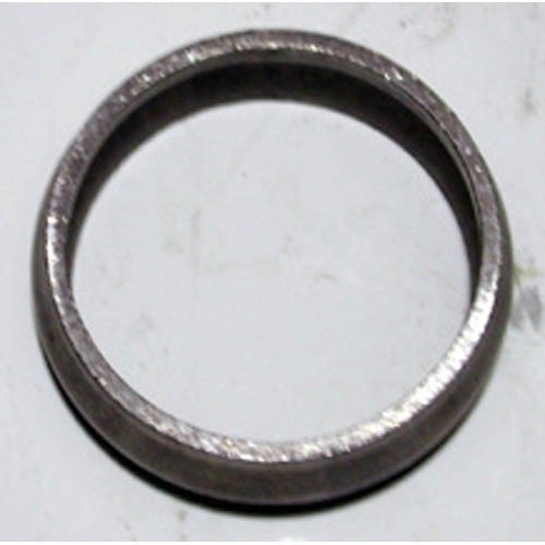 Rear Axle Pinion Bearing Spacer
