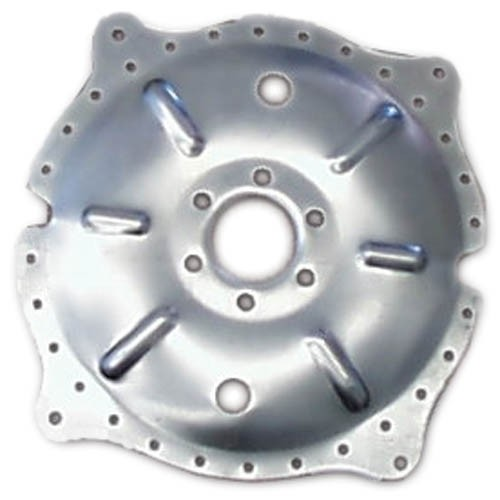 Flywheel Assembly Flex Plate