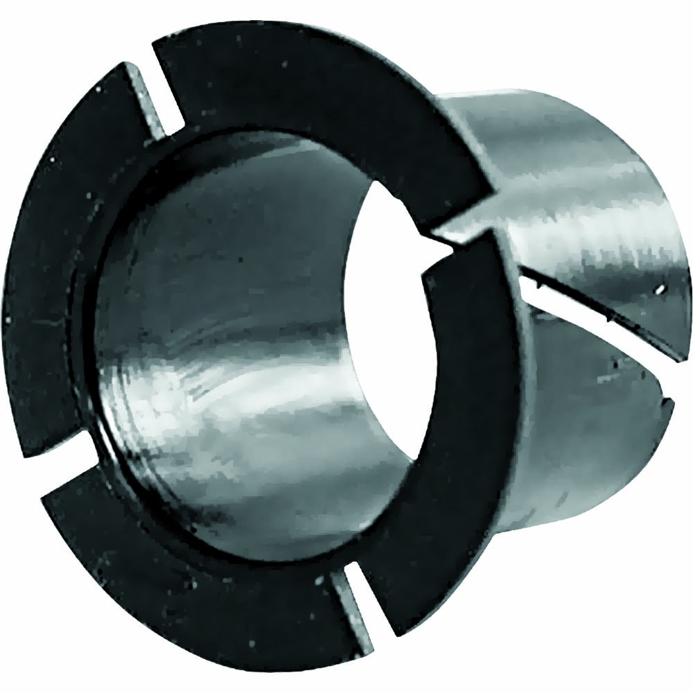 Brake & Clutch Pedal Arm Bushing