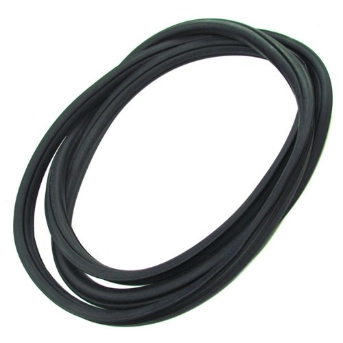 Windshield Rubber Seal