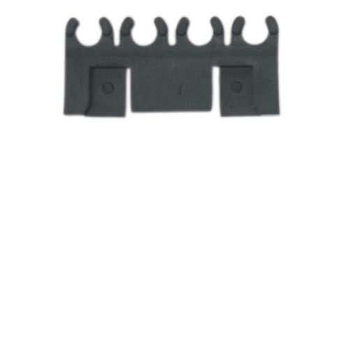 Spark Plug Wire Separator