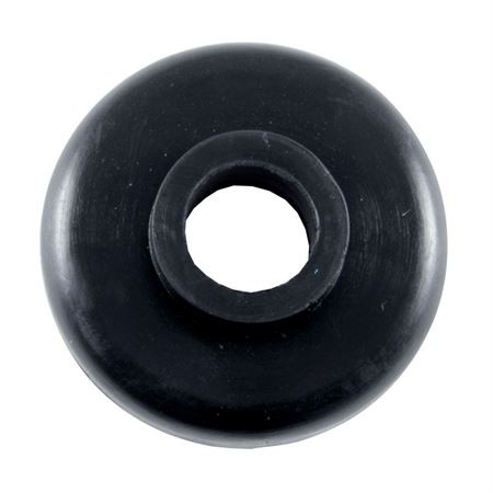 Cab To Frame Pad Bushing Kit