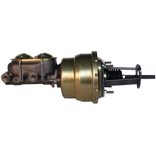 1948-56 Power Brake Booster Conversion Kit