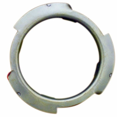 Fuel Sending Unit Retainer Lock Ring