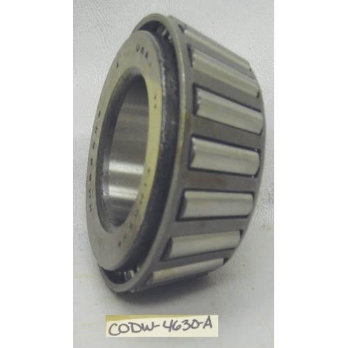 Rear Pinion Bearing